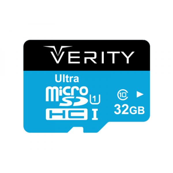 U1 65 MB/s