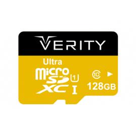 U1 95 MB/s